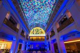 Kaeser_Blair_125th_Anniversary_Rennaisanse_Hotel-0338