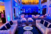 Kaeser_Blair_125th_Anniversary_Rennaisanse_Hotel-0386